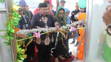 Istri Bupati Yang Diciduk KPK Jabat Ketua DPRD Kutai Timur