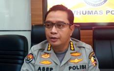 Polisi Pastikan Eks Kombatan ISIS Tidak Bisa Asal Masuk ke Indonesia