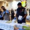 Kasus Penimbunan Obat COVID-19, Dirut PT ASA Terancam Hukuman Penjara 5 Tahun