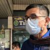 Fadli Zon Minta Densus 88 Dibubarkan, Anggota Komisi III DPR Buka Suara