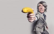 Micro-management di Sebuah Perusahaan, Mimpi Buruk Karyawan?
