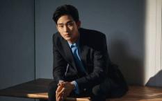 Kim Soo-hyun Terima Honor Rp6.5 miliar Tiap Episode Khusus Drama Ini!