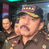 Nama Jaksa Agung dan Eks Ketua MA Kembali Disebut di Sidang Djoko Tjandra