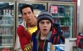 Siap-Siap, DC akan Hadirkan 'Shazam! 2'