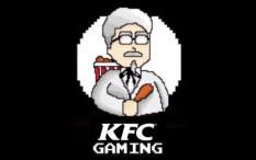 Tidak Hanya Jualan Ayam, KFC Buat Konsol Game Menyaingi PS5