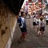 Ibu Kota Paling Banyak Dikunjungi Turis Asing dari Tiongkok