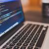 Pentingnya Menguasai Coding dan Programming Bagi Siswa