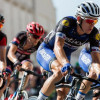 Anak Muda Harus Semangat, Yuk Ikut Kompetisi Sepeda Virtual Ini