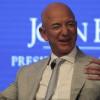 Jeff Bezos ke Luar Angkasa Bareng Pilot Perempuan Lansia
