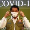 Satgas COVID-19 Sebut Penundaan Liga 1 Demi Keselamatan Masyarakat