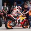 MotoGP, Olahraga Mahal Hingga Miliaran Rupiah