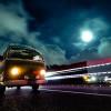Lampu Depan Mobil, Bagaimana Sebaiknya?