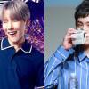 Tingkah Konyol Idola K-Pop saat Lepas Kendali