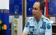 Ditjen PAS Ungkap Alasan Presiden Jokowi Beri Grasi ke eks Gubernur Riau