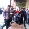 Kasus Narkoba Eks Kapolsek Astana Anyar, Seluruh Polisi di Indonesia Dites Urine