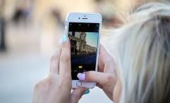Digital Diplomatik, Gaya Diplomasi Millennial