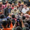Pimpinan DPRD DKI: Anggota Rangkulan dengan Wagub Wajib Tes COVID-19
