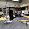 Microsoft Izinkan Pegawainya Bekerja Secara Permanen di Rumah