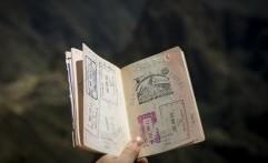 Hanya Dengan Visa Elektronik Kamu Bisa Masuk Negara Ini