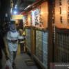 Pajak Hiburan Merosot, DPRD Jakarta Soroti Pengusaha Buka Kucing-kucingan