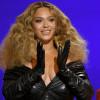 Beyoncé Jadi Perempuan dengan Piala Grammy Terbanyak Sepanjang Sejarah
