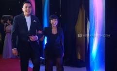 Tulus Gandeng Yura ke AMI Awards 2017