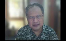 BRIN Beberkan Sumber Teluk Jakarta Tercemar Parasetamol