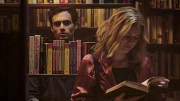 Preview dan Tanggal Rilis Serial Netflix 'You' Musim Kedua