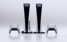 Niat Hati Beli PS5, Tapi Malah Dapat Panggangan dan Sekarung Beras