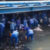 DPRD Dukung Anies Bongkar Rumah Pinggir Sungai Atasi Banjir