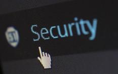 Komisi III Desak Polri Usut Dugaan Teror Siber Pegiat Anti-Korupsi