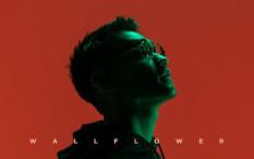 Album 'Wallflower' Jadi Era Baru untuk Afgan