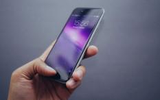 Rekomendasi Ponsel dengan Prosesor Snapdragon Untuk #DiRumahAja, Harganya Di Bawah Rp2 juta
