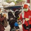 Profesi Paling Sering 'Minta Maaf', dari Kasir Minimarket sampai Polantas
