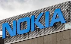 Nokia Smartphone Paling Terpercaya?