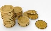 Cara Mendapatkan Bitcoin Gratis (2)