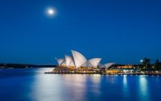 Australia Mungkin Masih Tertutup Hingga Juli 2021