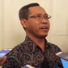 Ratusan Petugas Kebersihan Diterjunkan Saat Pelantikan Jokowi-Ma'ruf