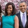 Krisis Kesehatan Mental Selama Pandemi, Michelle Obama Mengaku Juga Mengalaminya