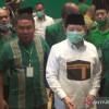 Dipanggil KPK, Politikus PPP Tambah Bukti Dugaan Gratifikasi Menteri Suharso