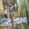 PSI DKI Apresiasi Kesigapan Anak Buah Anies Tangani Banjir