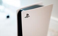 Sony Sebut 41 Persen Pemilik PlayStation 5 Perempuan