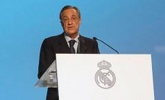 Real Madrid Hanya Lepas Ronaldo dengan Harga Rp14 Triliun