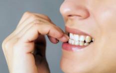 Tips Mudah untuk Kamu yang Kesulitan untuk Berhenti Menggigiti Kuku