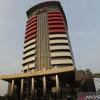 KPK Usut Dugaan Korupsi Proyek Pengadaan Mesin Penggilingan Tebu di PTPN