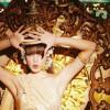 Video Musik 'LALISA' Buat Penjualan Aksesori Tradisional Thailand Melonjak