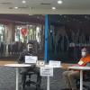 Kasus Bansos, KPK Amankan Dokumen dan Rekening Koran Usai Geledah 2 Perusahaan