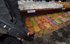 Mantan Pecandu Narkoba Jangan Harap Nyaleg Lewat Partai Islam Ini