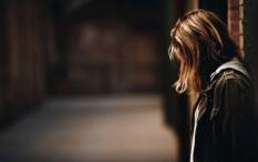 Kenali Penyebab Kemandulan Bagi Pria Maupun Perempuan