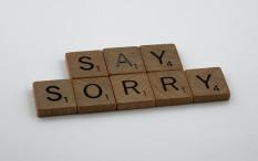 Dibawa 'Santuy' Saja, 4 Kesalahan Ini Termaafkan